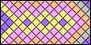 Normal pattern #17657 variation #24164