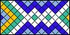 Normal pattern #26424 variation #24186