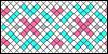 Normal pattern #31784 variation #24196