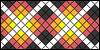 Normal pattern #26099 variation #24197