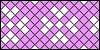Normal pattern #4317 variation #24203