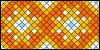 Normal pattern #31532 variation #24209