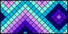 Normal pattern #33273 variation #24214