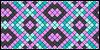 Normal pattern #31919 variation #24234