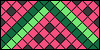 Normal pattern #22543 variation #24238