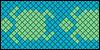 Normal pattern #936 variation #24240