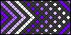 Normal pattern #33355 variation #24251