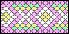 Normal pattern #12258 variation #24256