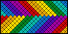 Normal pattern #2130 variation #24258