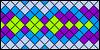 Normal pattern #27698 variation #24267