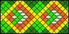 Normal pattern #26003 variation #24269