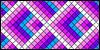Normal pattern #23156 variation #24271