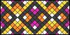 Normal pattern #28292 variation #24275