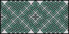 Normal pattern #33482 variation #24286