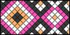 Normal pattern #30236 variation #24294
