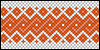 Normal pattern #8031 variation #24304