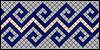Normal pattern #31609 variation #24310