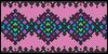 Normal pattern #22379 variation #24311