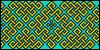 Normal pattern #33482 variation #24313