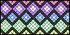 Normal pattern #32242 variation #24316