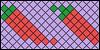 Normal pattern #17098 variation #24327