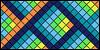 Normal pattern #30882 variation #24339