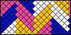 Normal pattern #8873 variation #24340