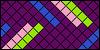 Normal pattern #810 variation #24351
