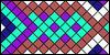 Normal pattern #17264 variation #24354