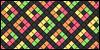 Normal pattern #27133 variation #24370
