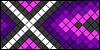 Normal pattern #27697 variation #24374