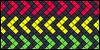 Normal pattern #16004 variation #24378