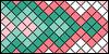 Normal pattern #6380 variation #24389
