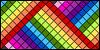 Normal pattern #18966 variation #24391