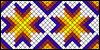 Normal pattern #22328 variation #24402