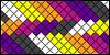 Normal pattern #30484 variation #24407