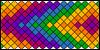 Normal pattern #22933 variation #24410