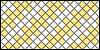 Normal pattern #22320 variation #24412