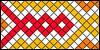 Normal pattern #15703 variation #24428