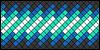 Normal pattern #16091 variation #24432