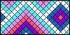Normal pattern #33273 variation #24438