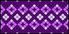 Normal pattern #33431 variation #24441