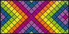 Normal pattern #2146 variation #24453