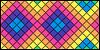 Normal pattern #28586 variation #24462