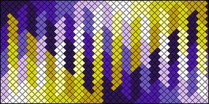 Normal pattern #21832 variation #24488
