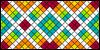 Normal pattern #33472 variation #24490