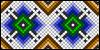 Normal pattern #29725 variation #24494