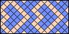 Normal pattern #26711 variation #24507