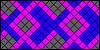Normal pattern #33569 variation #24508
