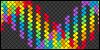 Normal pattern #30500 variation #24510
